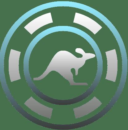 Online Pokies Australia Casino
